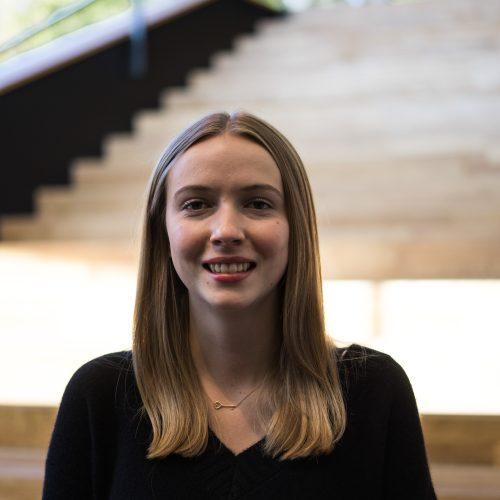 Sophie Retsch
